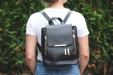 black-gold-fashion-backpack_925x