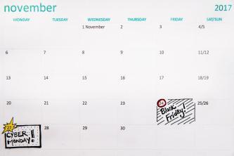 november-sale-calendar_925x.jpg
